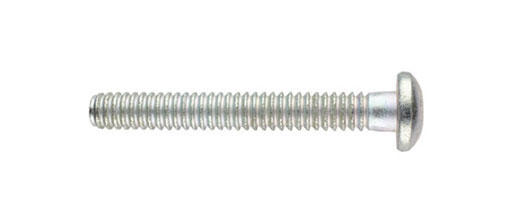 Button Head Steel Multi Grip Lock Bolts