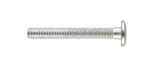 Truss Head Steel Multi Grip Lock Bolts